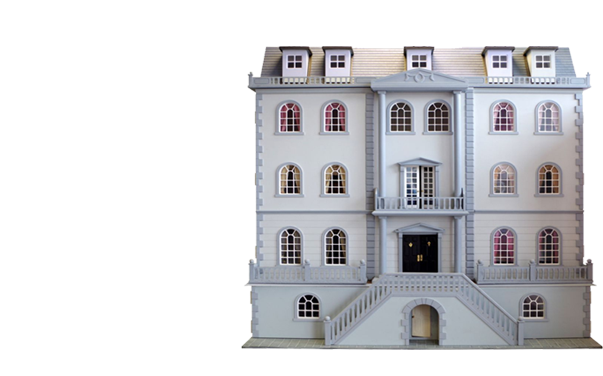 Shop Dolls Houses