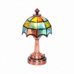 Dolls House Lamps