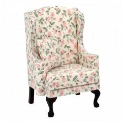 Dolls House Armchairs