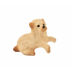 Dolls House Dogs