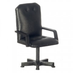 Dolls House Office Chairs