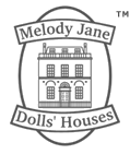 Melody Jane Dolls Houses Ltd