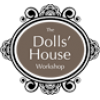 Dolls House Workshop