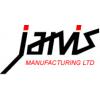 Javis Manufacturing Ltd