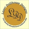Laser Dollhouse Design Inc