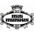 Mini Mundus