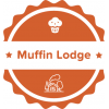 Muffin Lodge