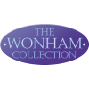 The Wonham Collection