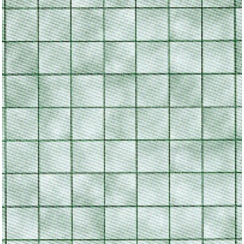 Melody Jane Dolls House Miniature Green Marble Tile Effect Flooring 1:24 Paper