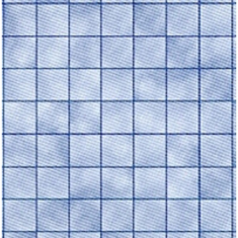 Melody Jane Dolls House Miniature Blue Marble Tile Effect Flooring 1:24 Paper