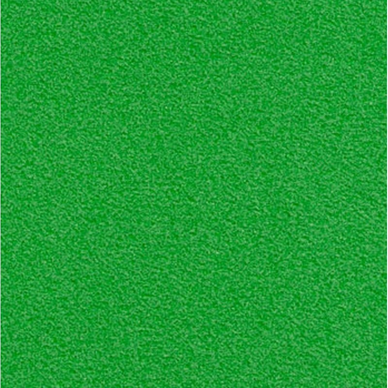 Dolls House Green Grass Carpet Self Adhesive Lawn Garden Accessory