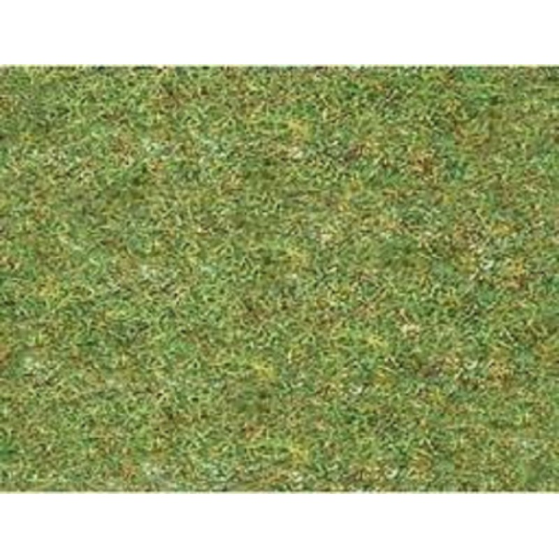 Dolls House Static Grass Spring Mix Garden Scenic Scatter 15g 12s