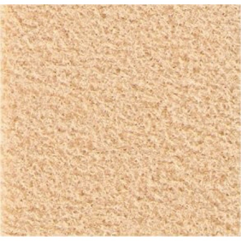 Dolls House Beige Self Adhesive Carpet Miniature Wall to Wall Flooring Deep Pile