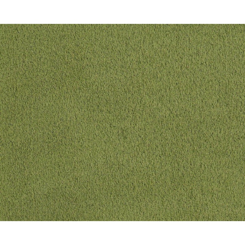 Dolls House Olive Green Self Adhesive Carpet Miniature Wall to Wall Flooring