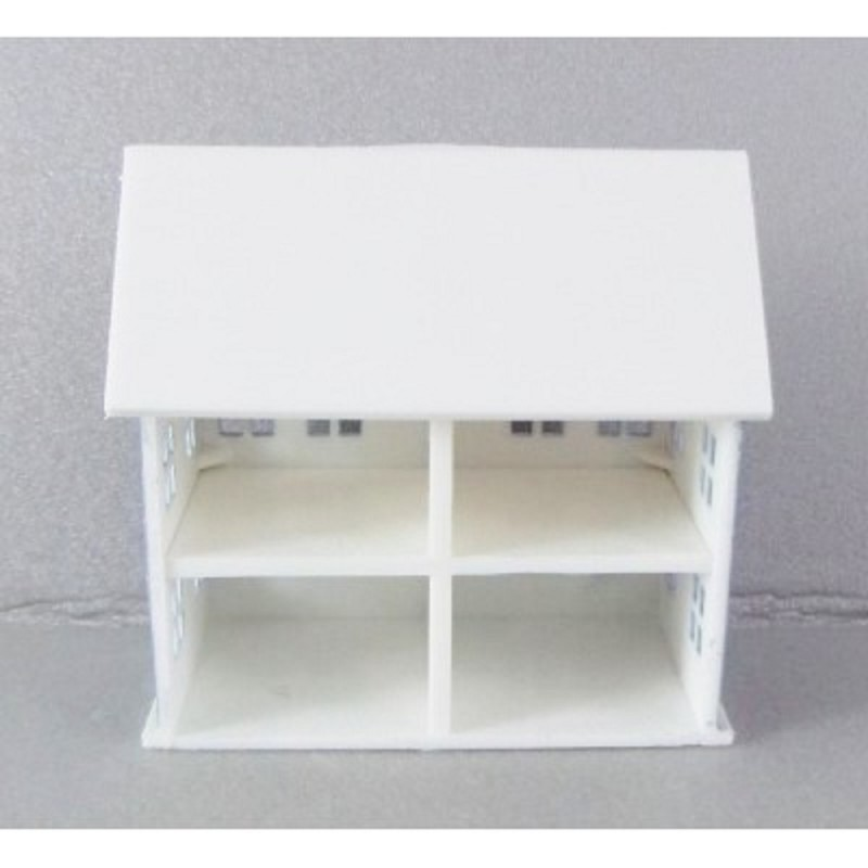 Dolls House for a Dolls House Miniature Nursery Shop Accessory Little Girls Toy