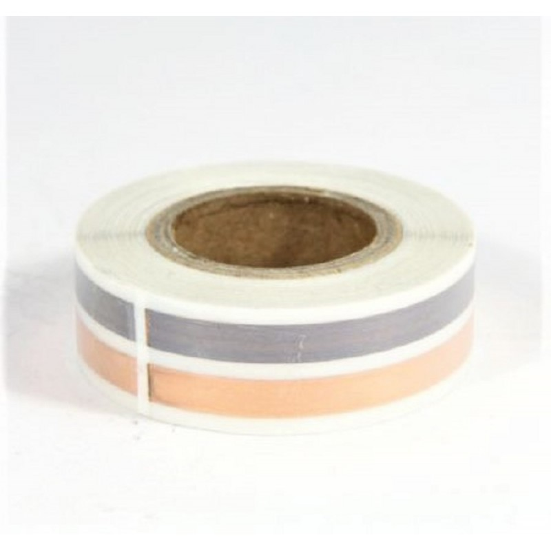 Dolls House Double Copper Tape 30' Lighting Accessory 10 Metres