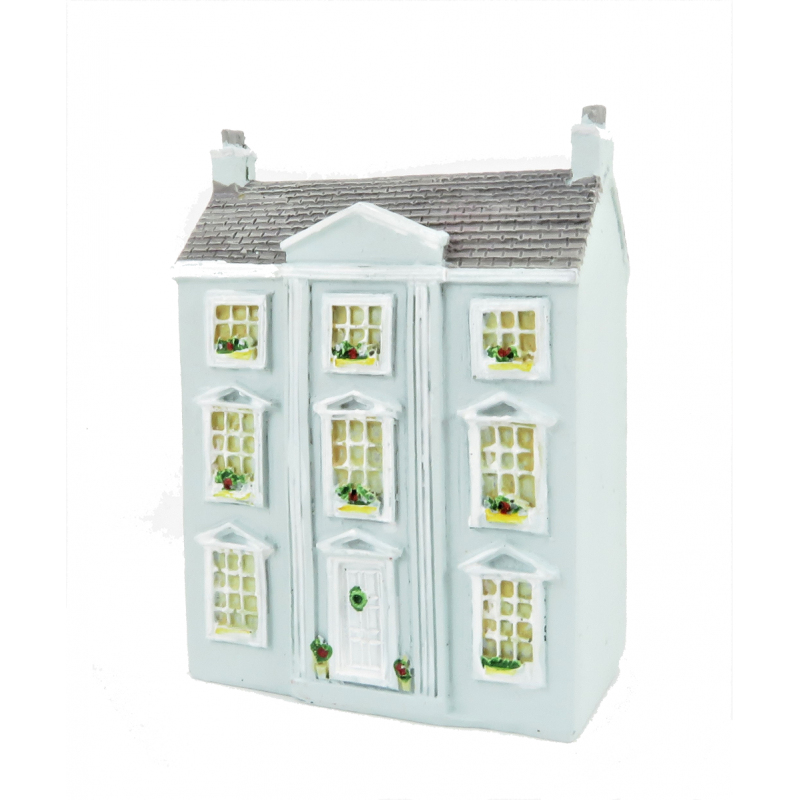 Dolls House Emporium The Classical Miniature Resin Toy for a Dolls House