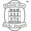 Melody Jane Dolls Houses